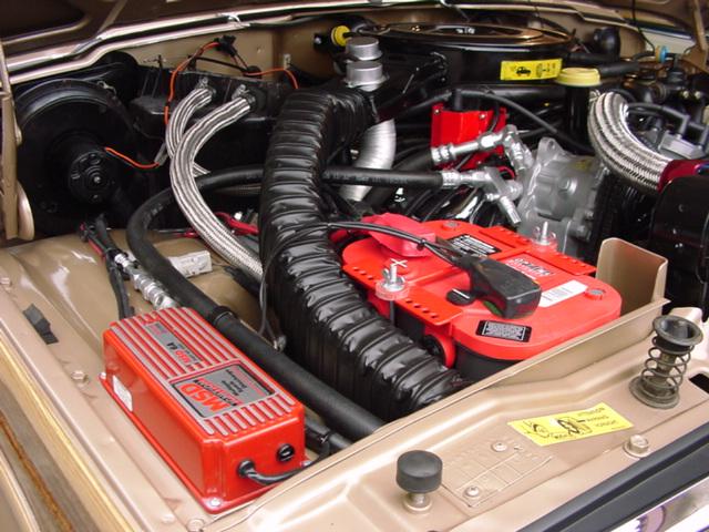 Jeep Grand Wagoneers - Full, Professional, Ground up ... on honda pilot wiring harness, suzuki vitara wiring harness, jeep xj wiring harness, toyota tundra wiring harness, chevy blazer wiring harness, volkswagen type 3 wiring harness, buick skylark wiring harness, jaguar xj6 wiring harness, chevy aveo wiring harness, ford pinto wiring harness, honda element wiring harness, isuzu axiom wiring harness, jeep cj wiring harness, buick regal wiring harness, suzuki sidekick wiring harness, willys wiring harness, pontiac grand prix wiring harness,